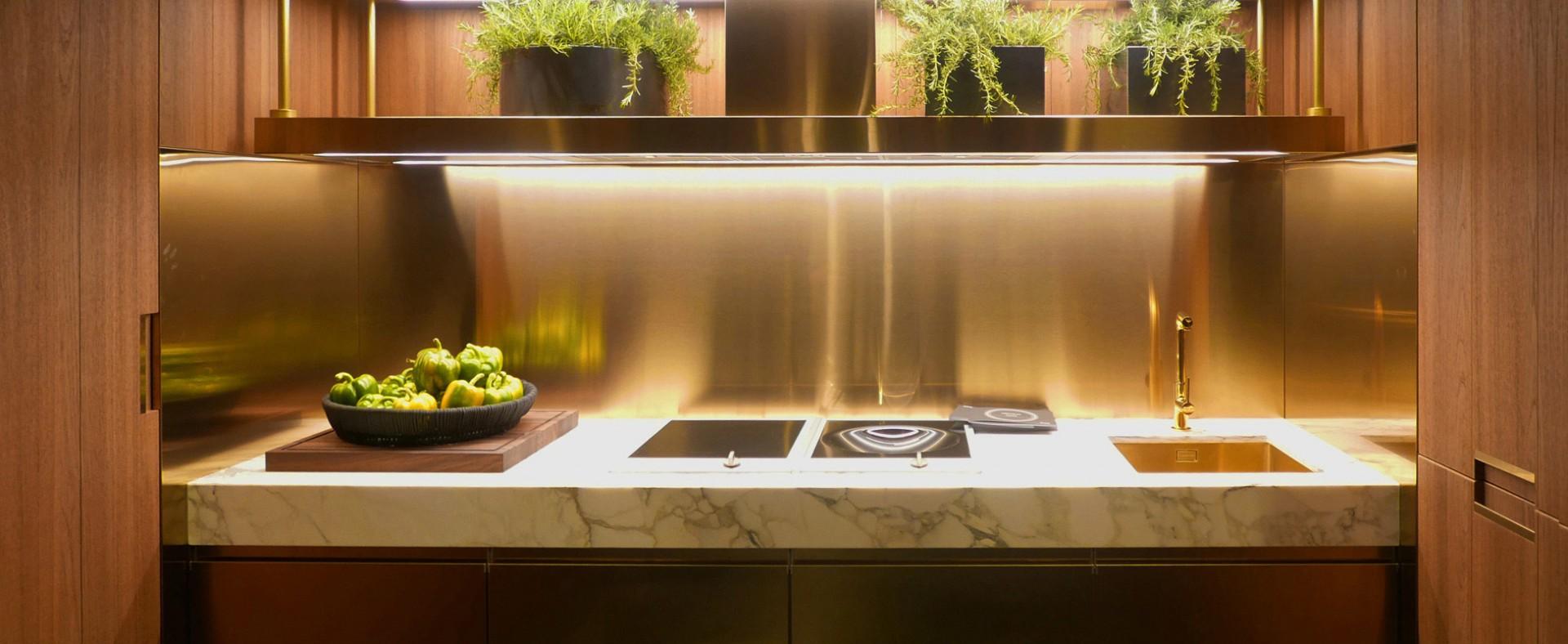 m belmesse mailand 2016 steidten einrichten mit architekturintelligenz. Black Bedroom Furniture Sets. Home Design Ideas