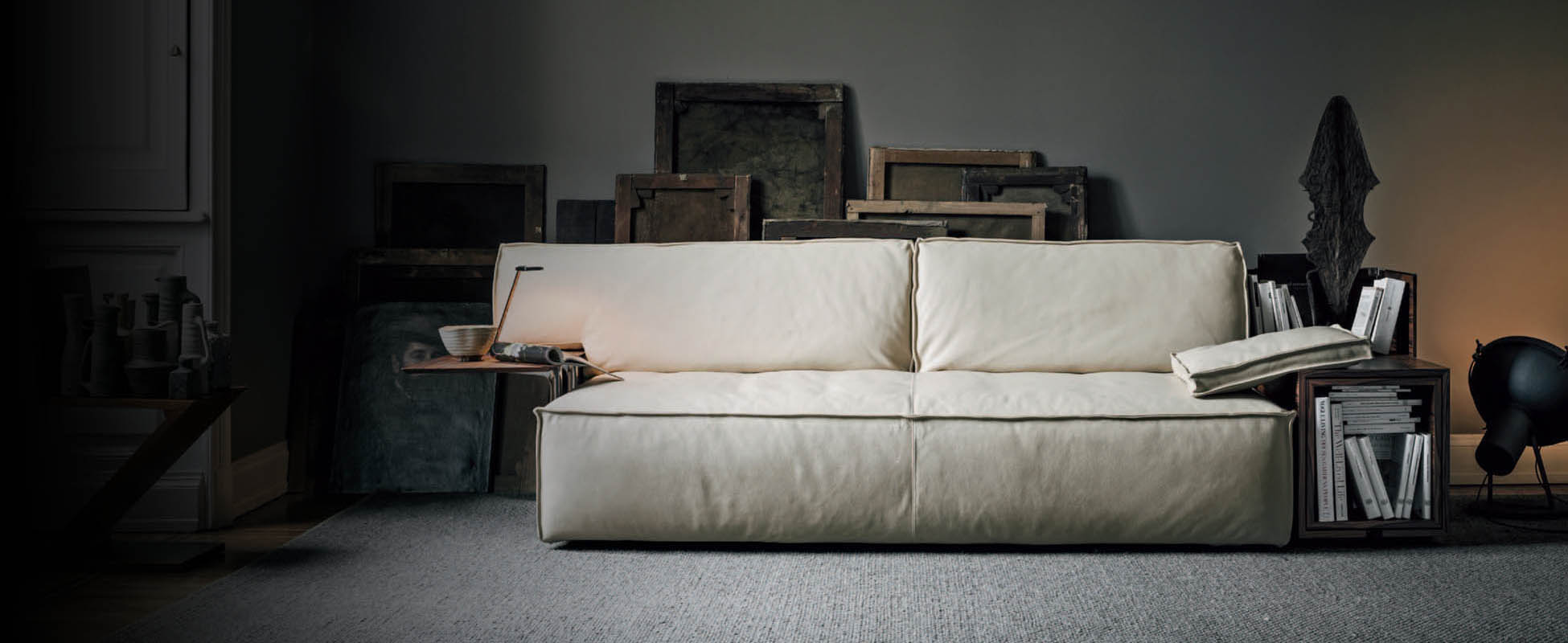 cassina my world bei steidten+ berlin