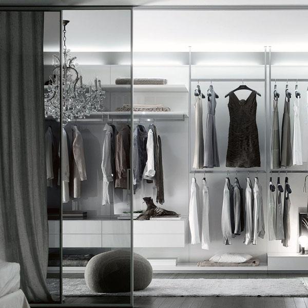 rimadesio kleiderschr nke berlin steidten einrichten mit architekturintelligenz. Black Bedroom Furniture Sets. Home Design Ideas