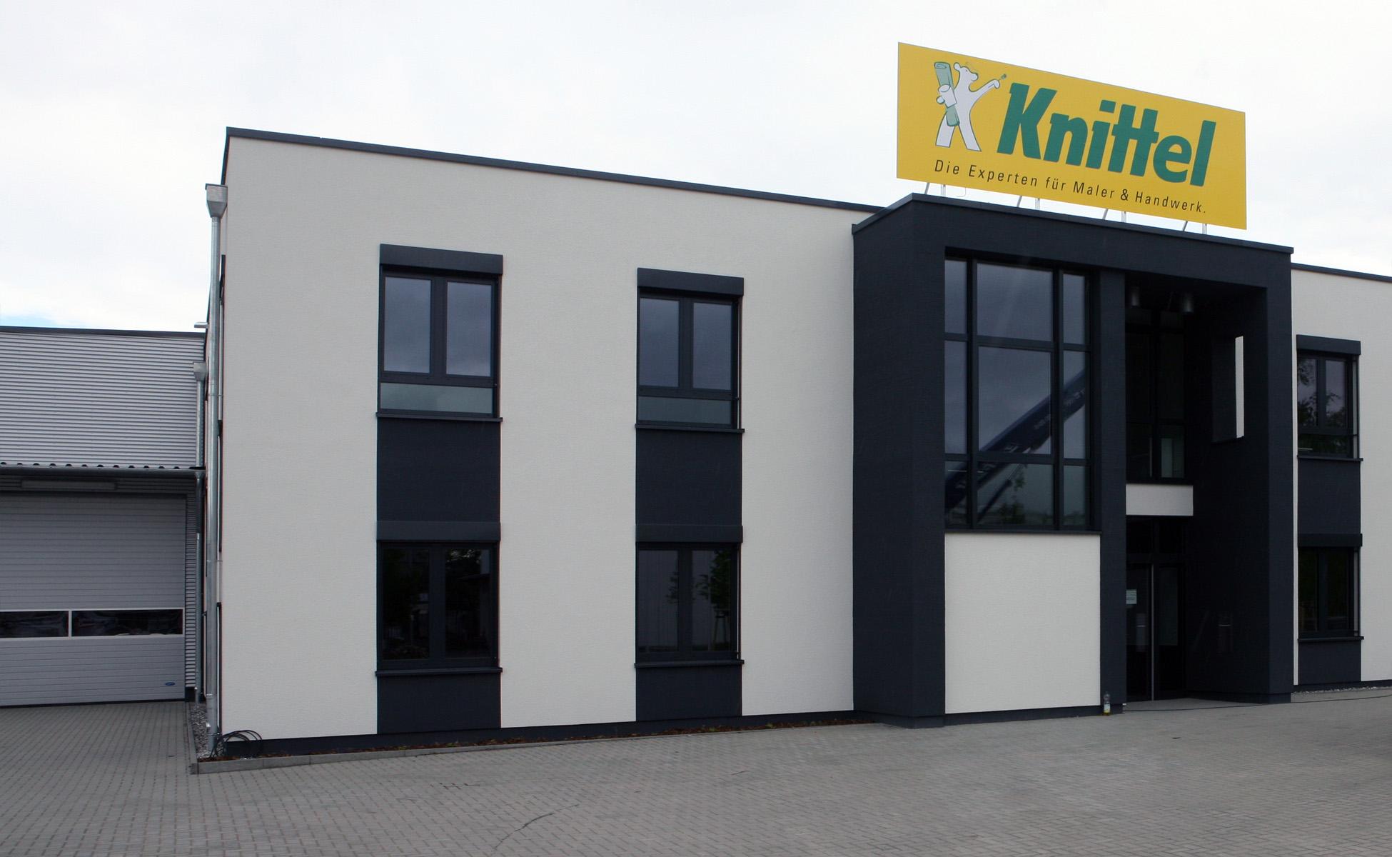 09 knittel filiale
