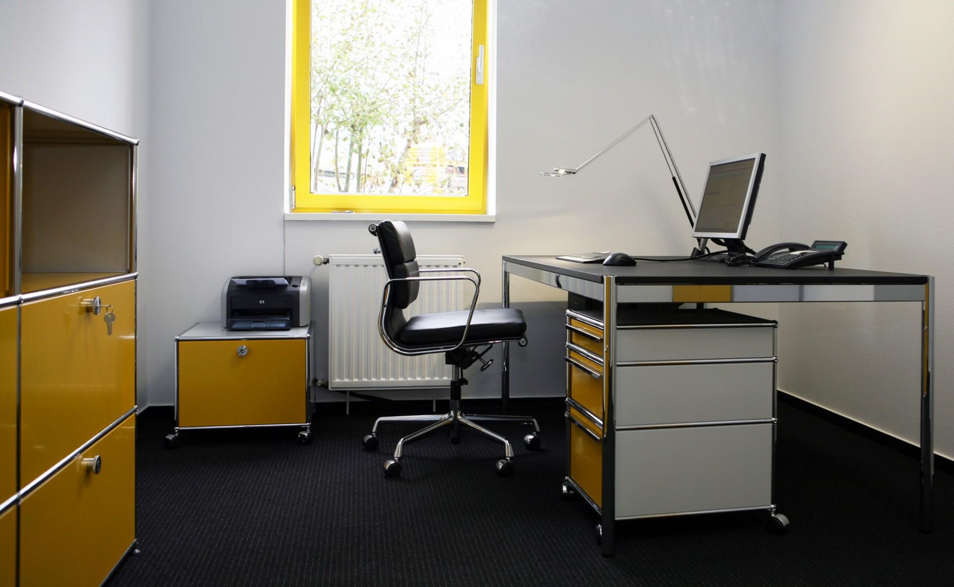 ger stbaufirma einrichtung steidten einrichten mit. Black Bedroom Furniture Sets. Home Design Ideas