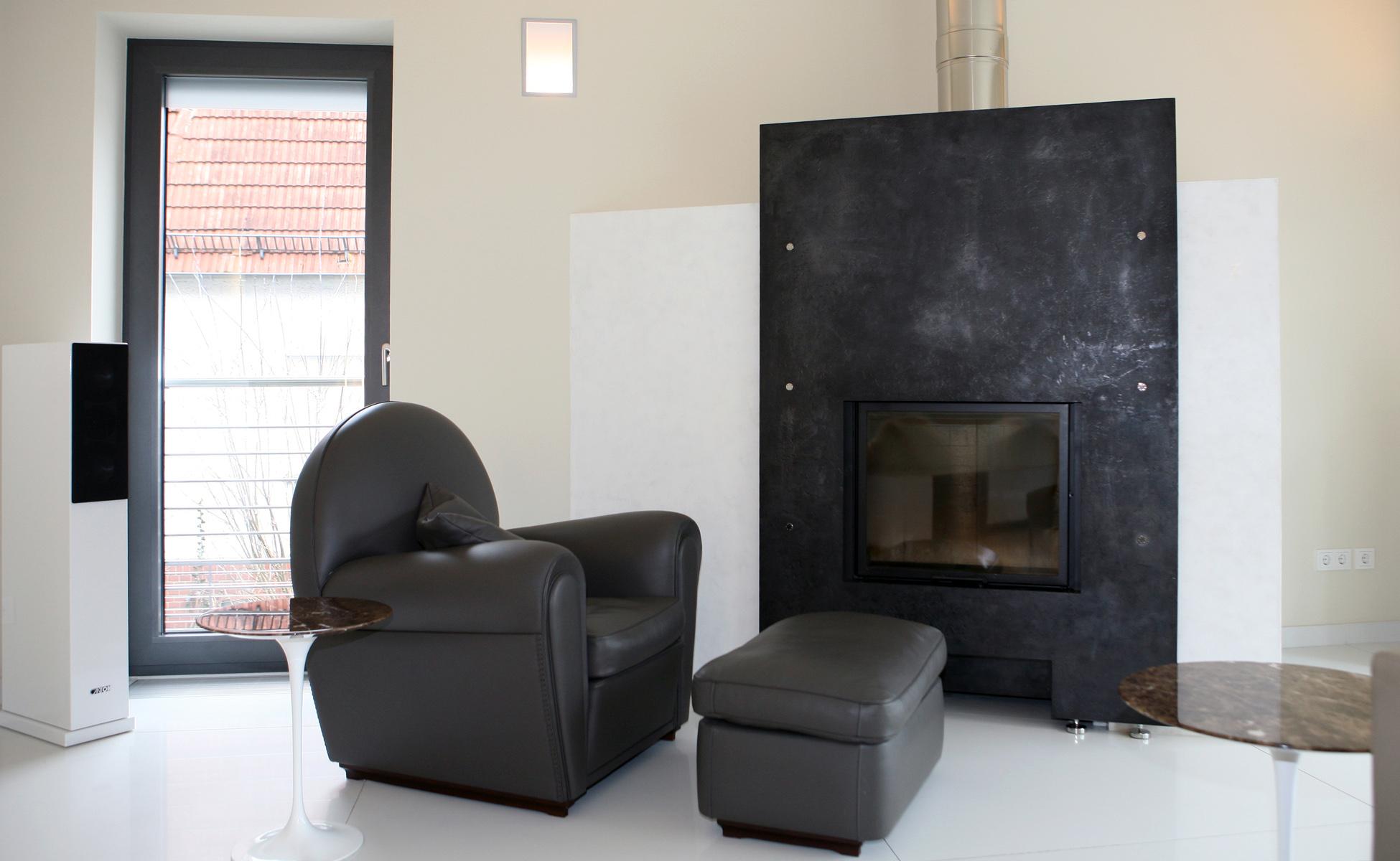 haus dr wegner steidten einrichten mit. Black Bedroom Furniture Sets. Home Design Ideas