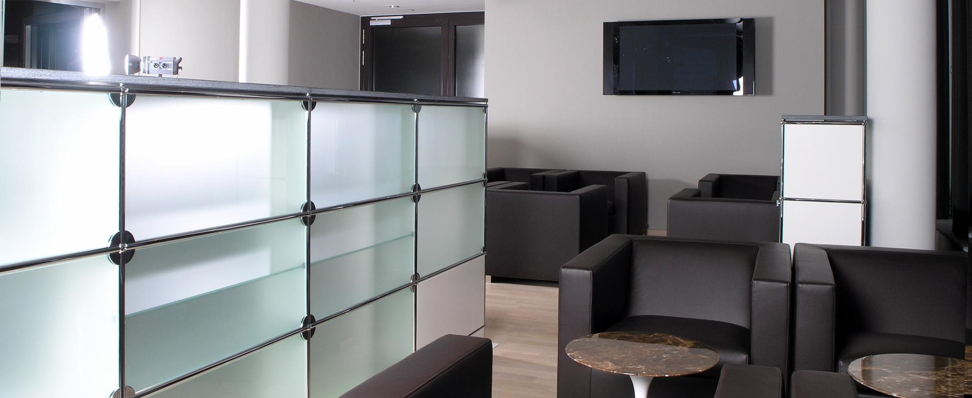 gdv einrichtung steidten einrichten mit. Black Bedroom Furniture Sets. Home Design Ideas