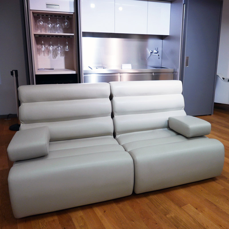 matteograssi switch sofa sale bei steidten berlin