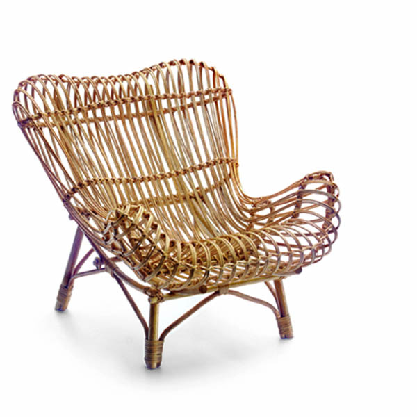 vitra miniatures collection gala franco albini 1950