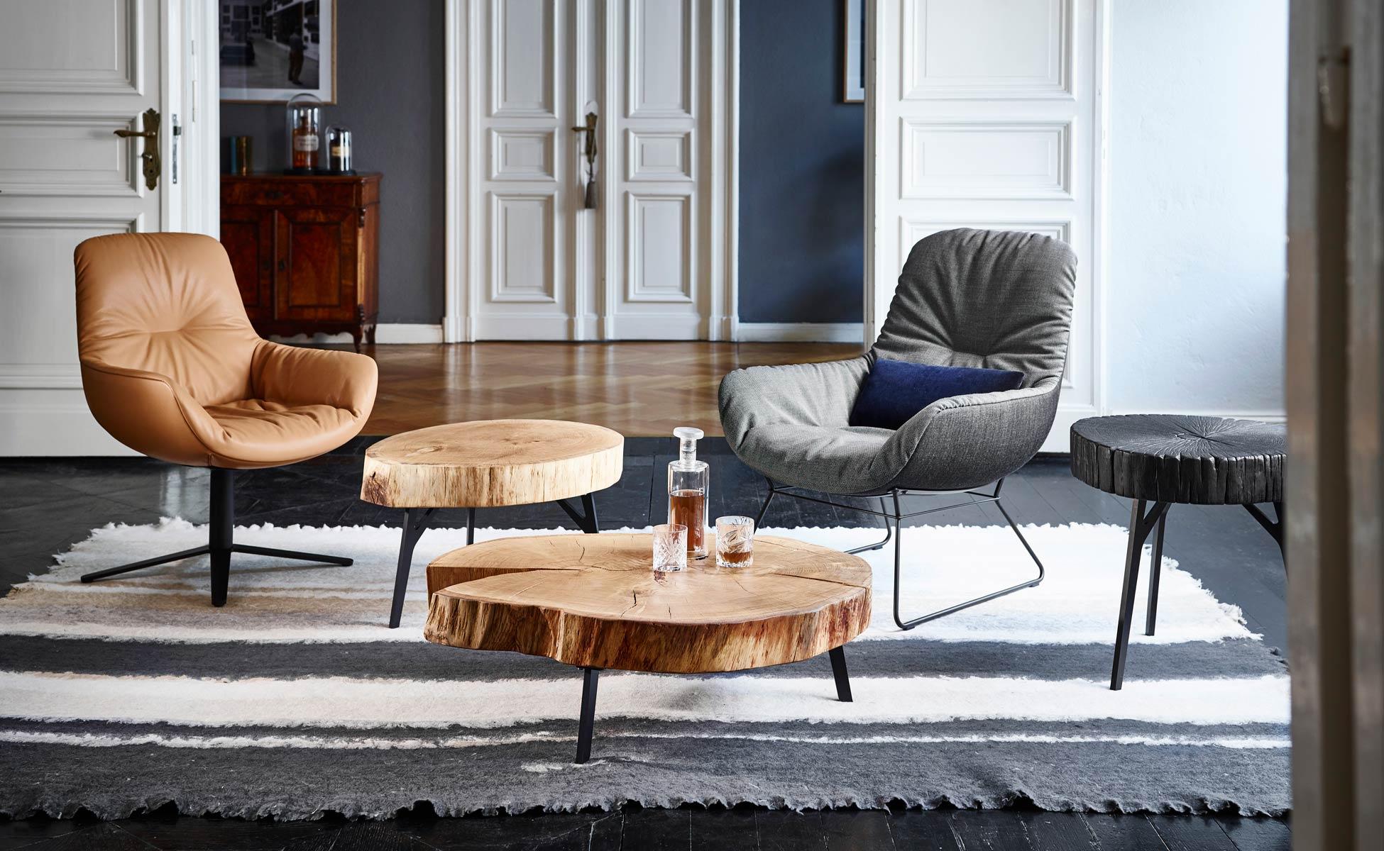 freifrau sitzm belmanufaktur berlin steidten einrichten mit architekturintelligenz. Black Bedroom Furniture Sets. Home Design Ideas