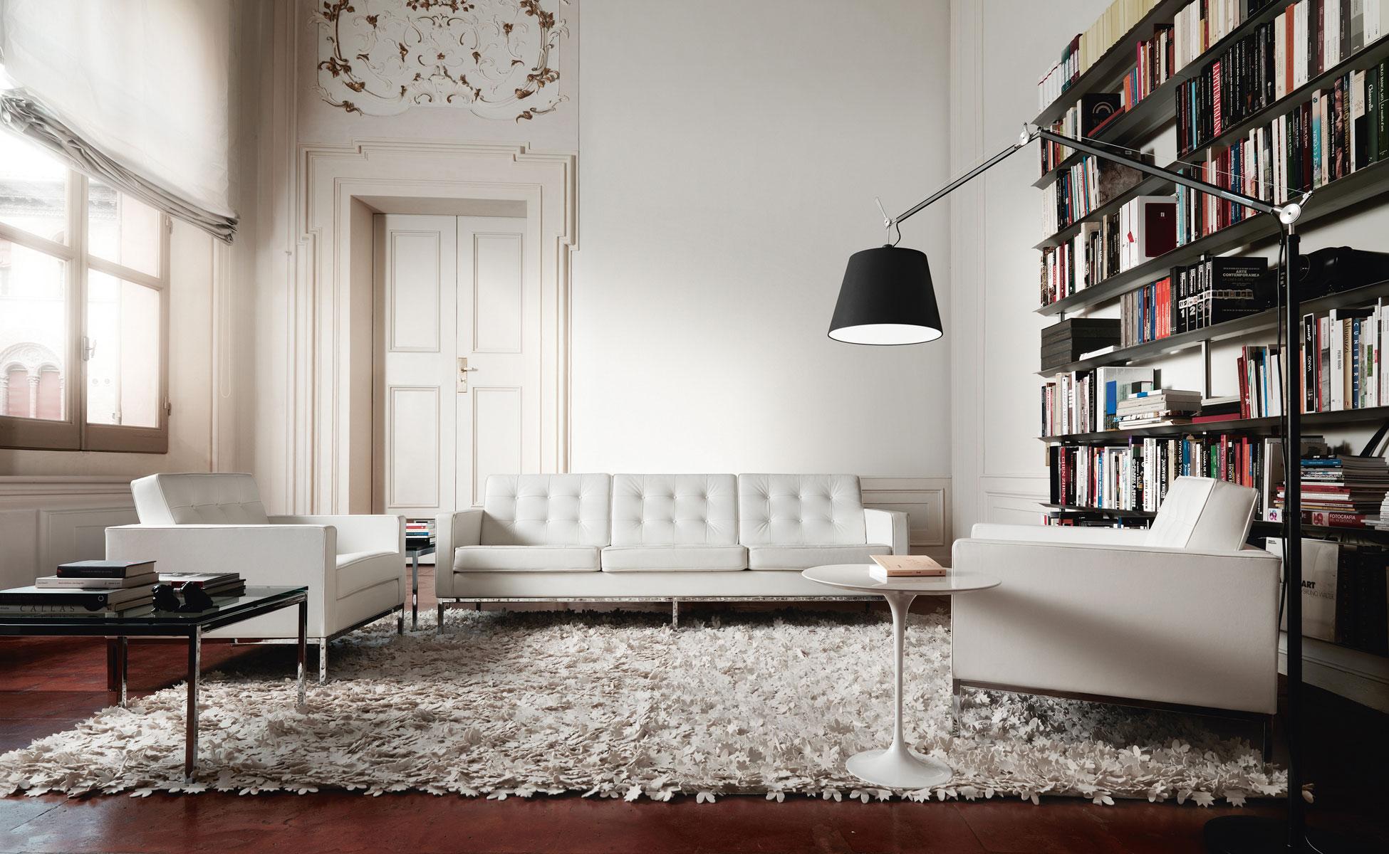 03 florence knoll sofa berlin steidten+