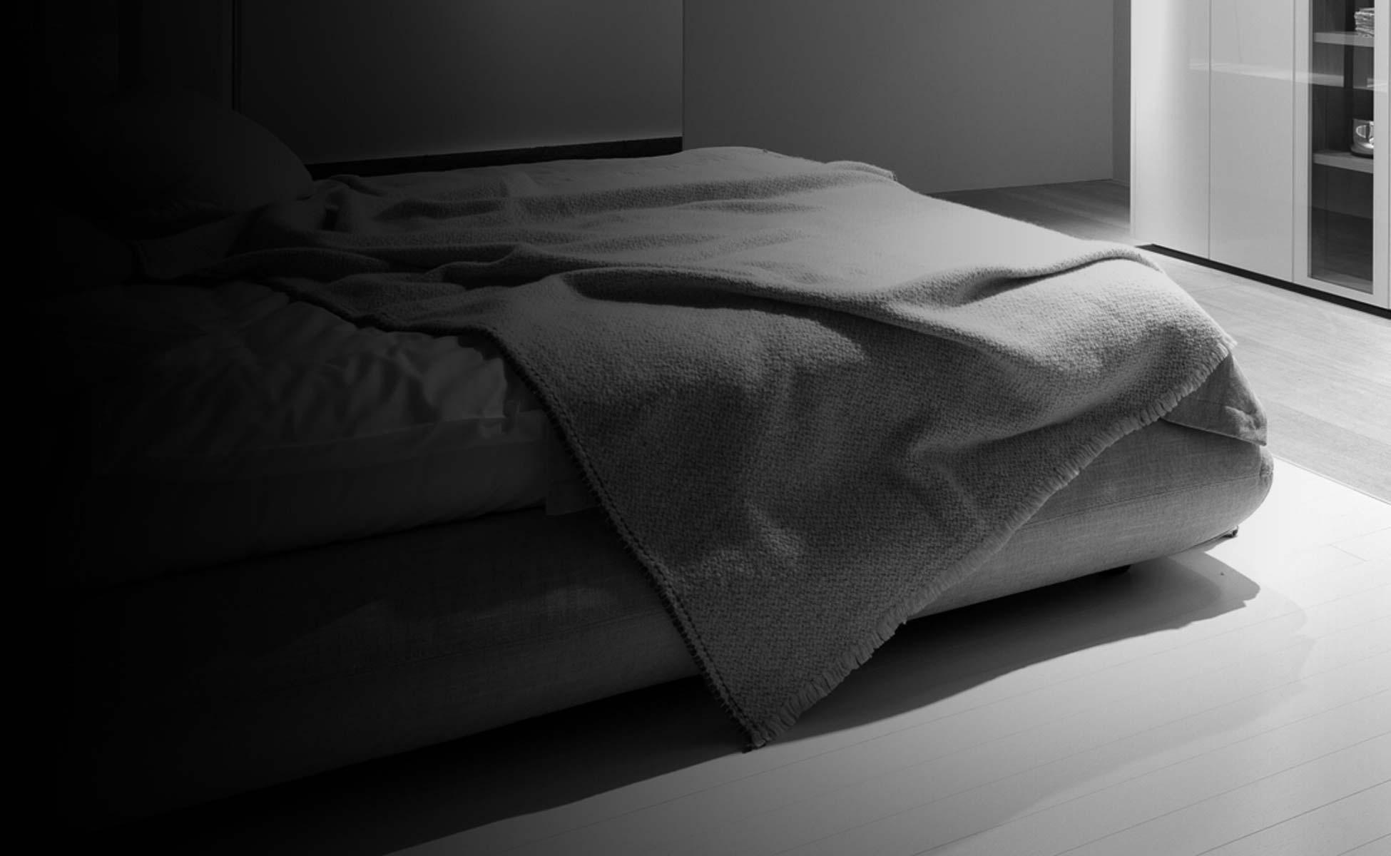 interl bke jalis bett in berlin bei steidten steidten einrichten mit architekturintelligenz. Black Bedroom Furniture Sets. Home Design Ideas