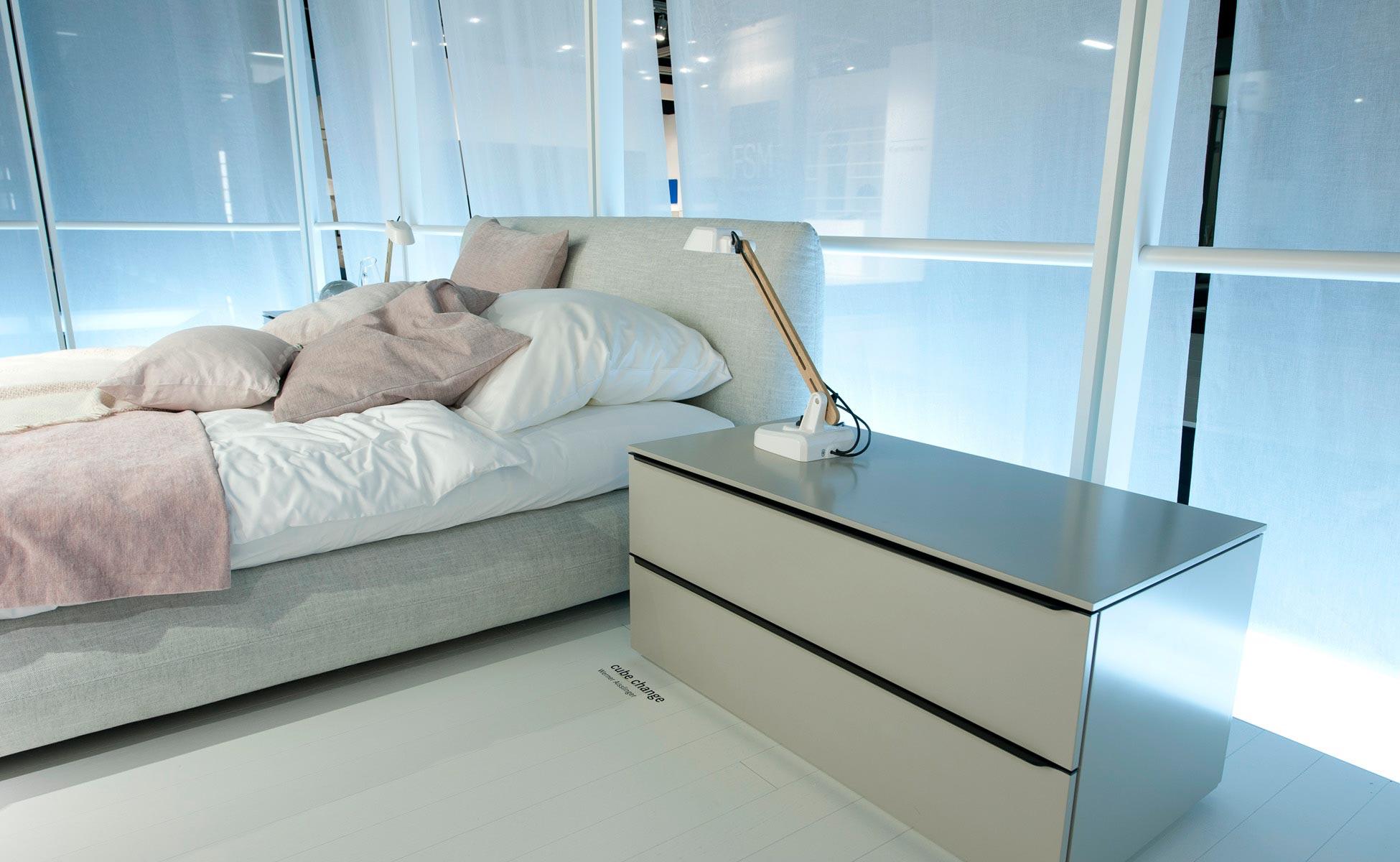 interl bke jalis steidten einrichten mit architekturintelligenz. Black Bedroom Furniture Sets. Home Design Ideas