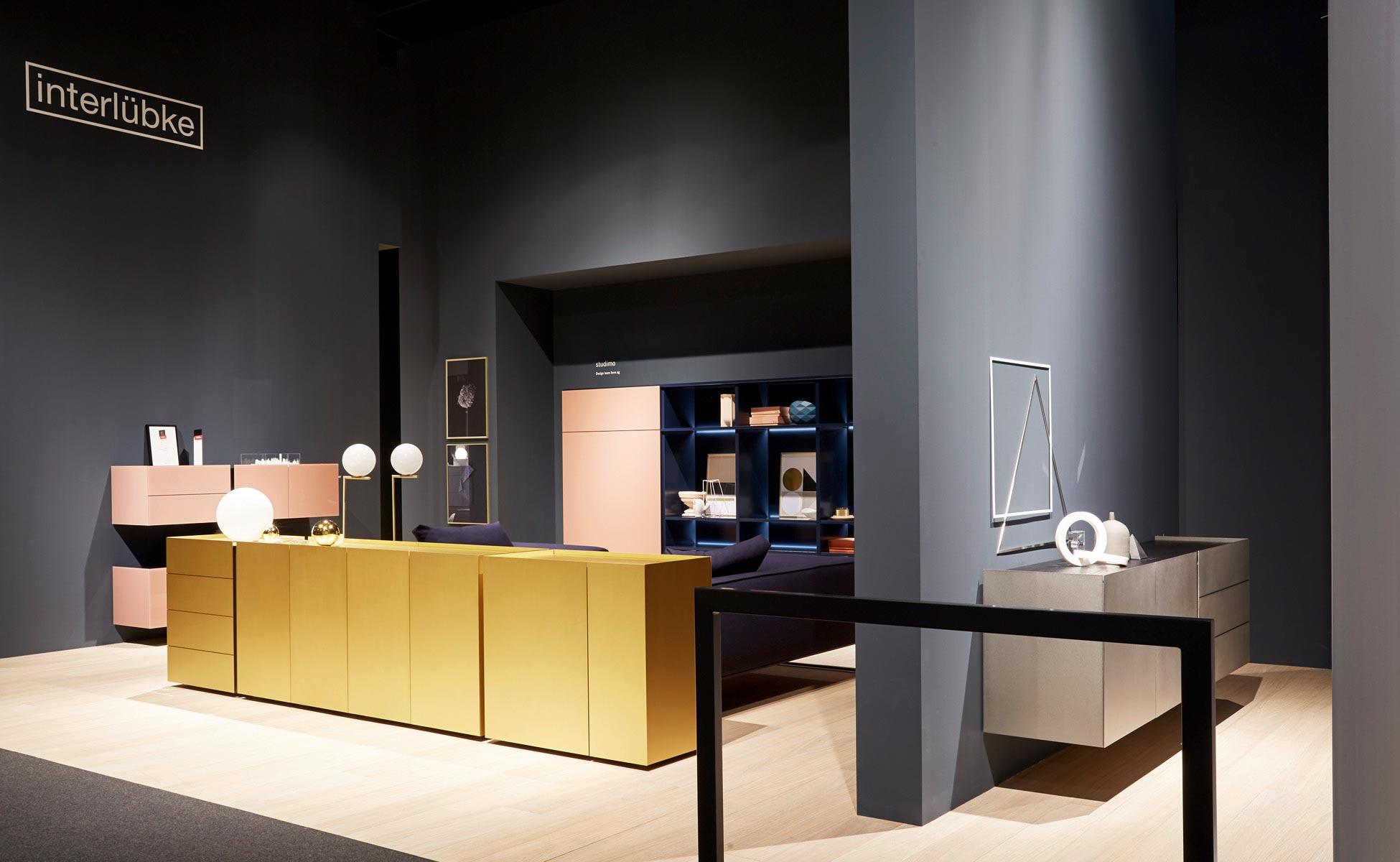 interl bke jorel sideboard berlin steidten einrichten. Black Bedroom Furniture Sets. Home Design Ideas