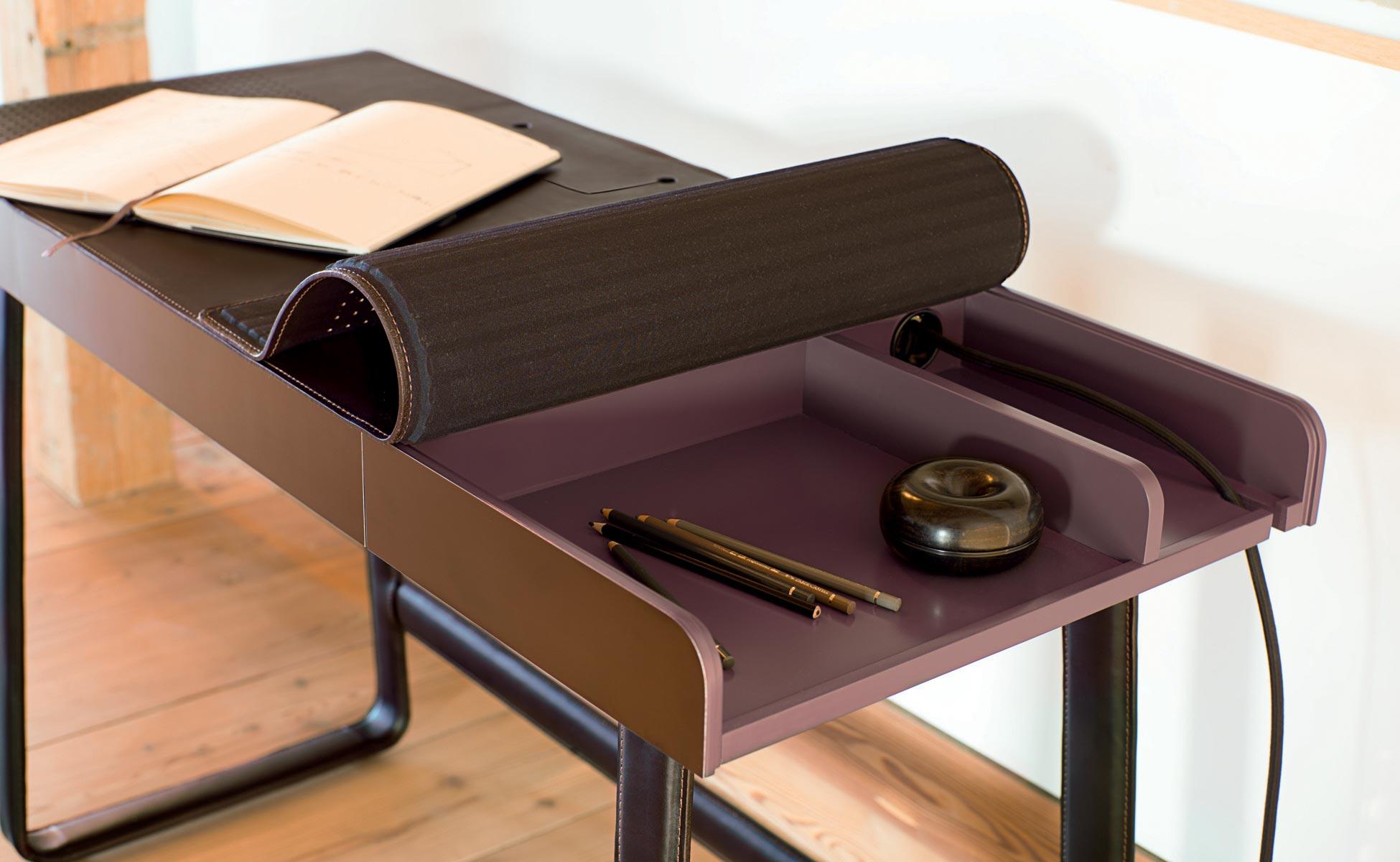 classicon m bel berlin steidten einrichten mit architekturintelligenz. Black Bedroom Furniture Sets. Home Design Ideas