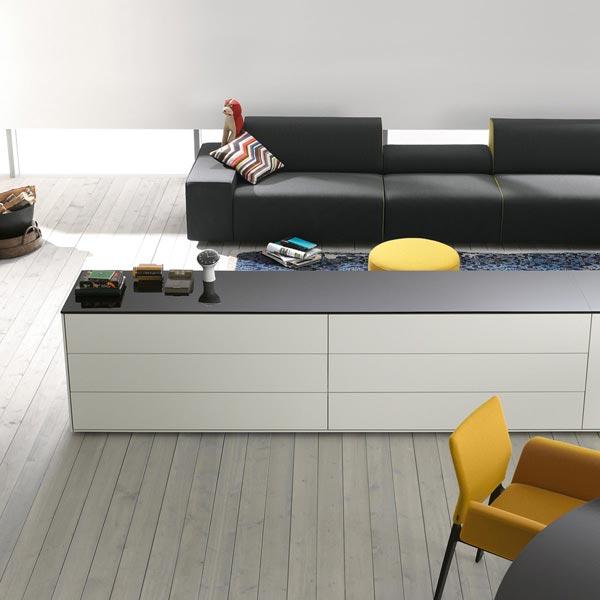 interl bke sideboards berlin steidten einrichten mit architekturintelligenz. Black Bedroom Furniture Sets. Home Design Ideas
