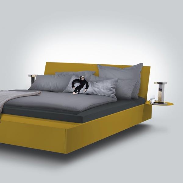 interl bke betten steidten einrichten mit architekturintelligenz. Black Bedroom Furniture Sets. Home Design Ideas