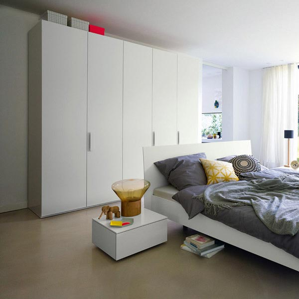 interl bke betten steidten einrichten mit. Black Bedroom Furniture Sets. Home Design Ideas