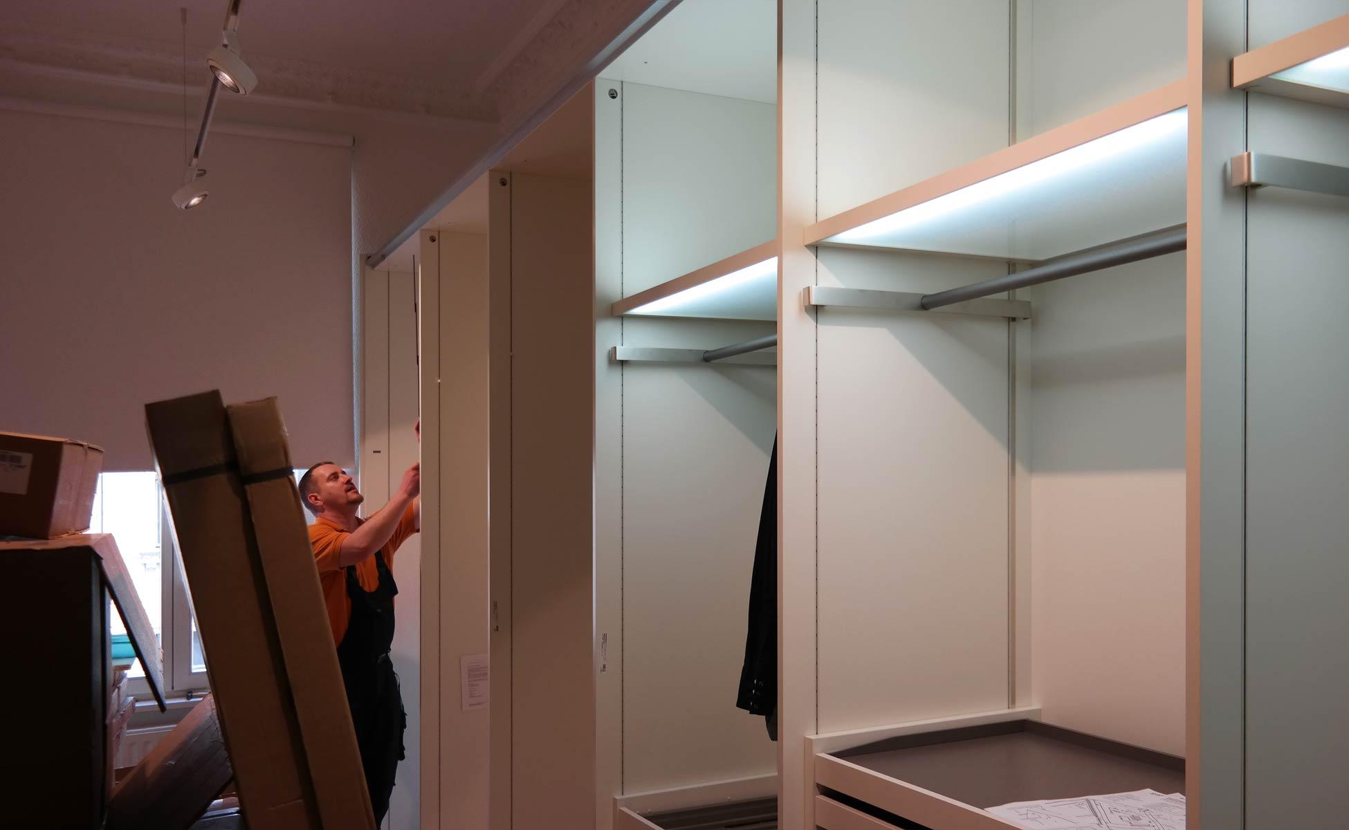 04 interlübke collect montage leucht-einlegeboden