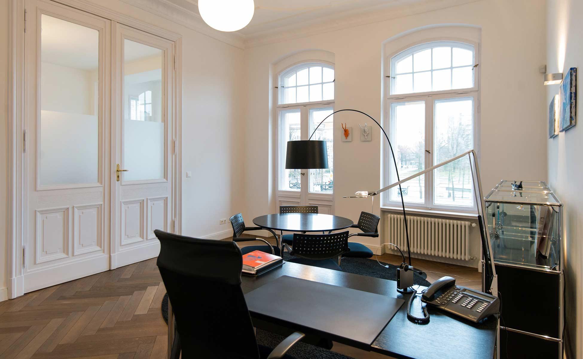 04 usm haller büro von steidten+berlin