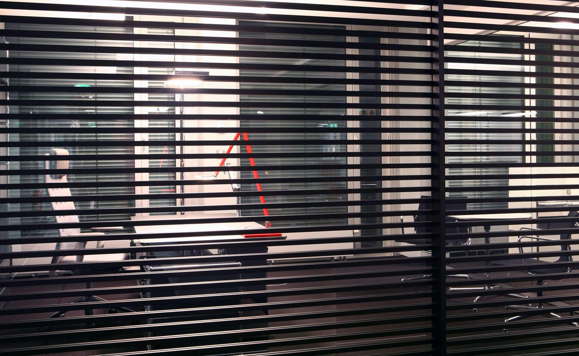07 rimadesio stripe - büro- und objekteinrichtung von steidten+ berlin