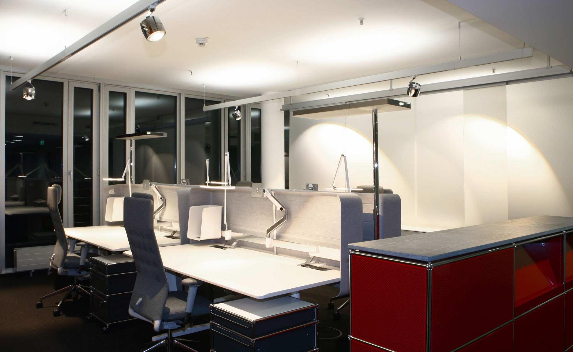 10 vitra tyde arbeitsplatz - büro- und objekteinrichtung von steidten+ berlin