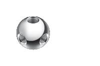 usm_haller_logo_neu