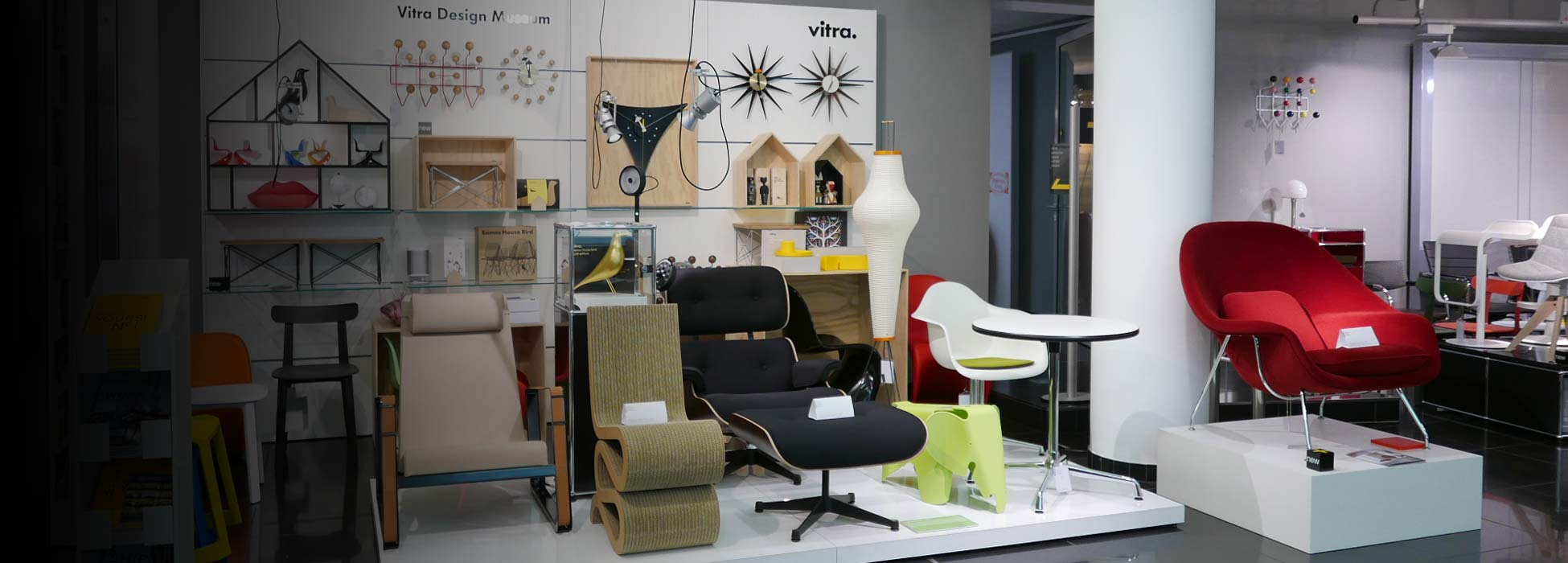 vitra shop bei steidten+ berlin