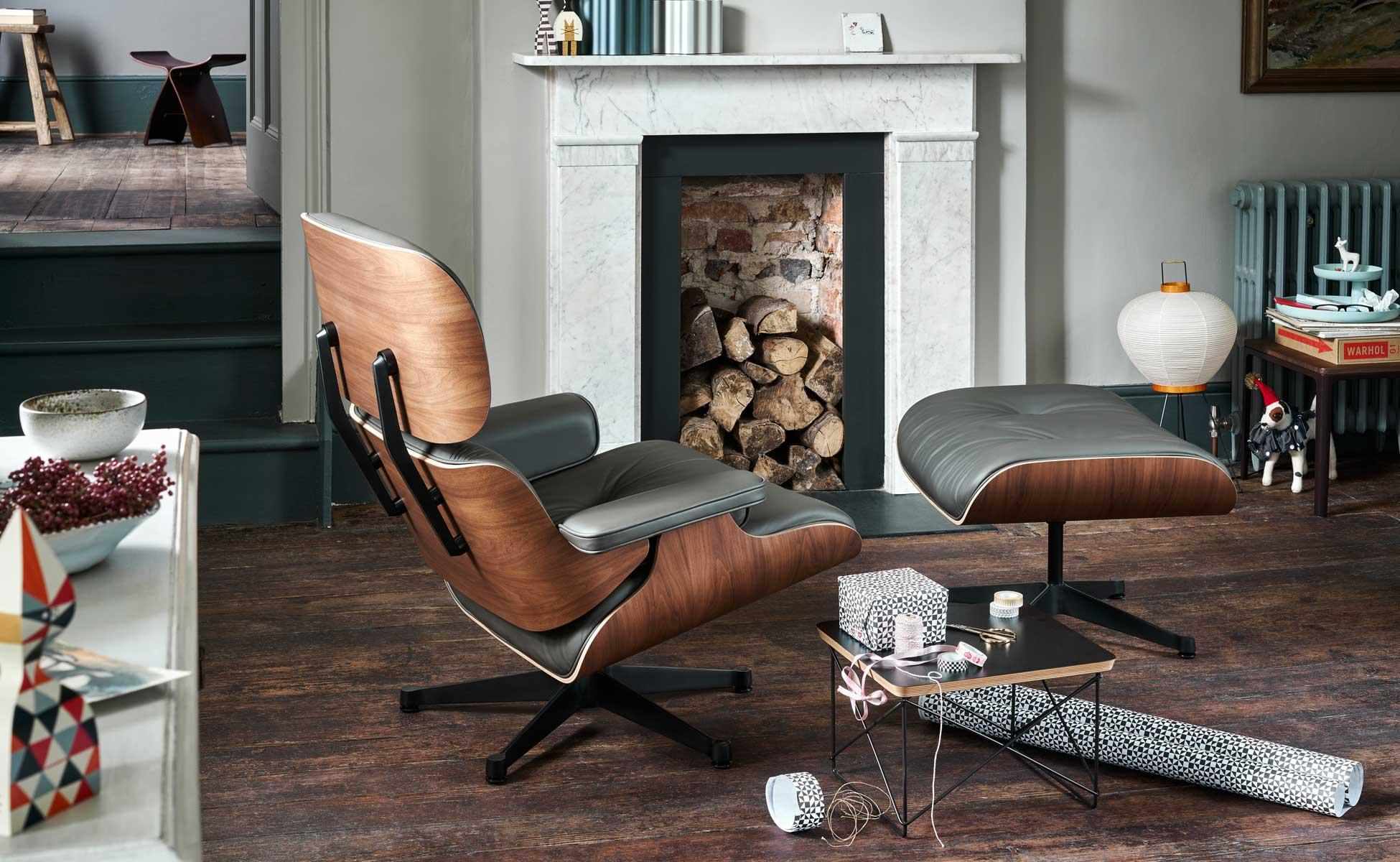 04 vitra eames lounge chair in berlin by steidten+