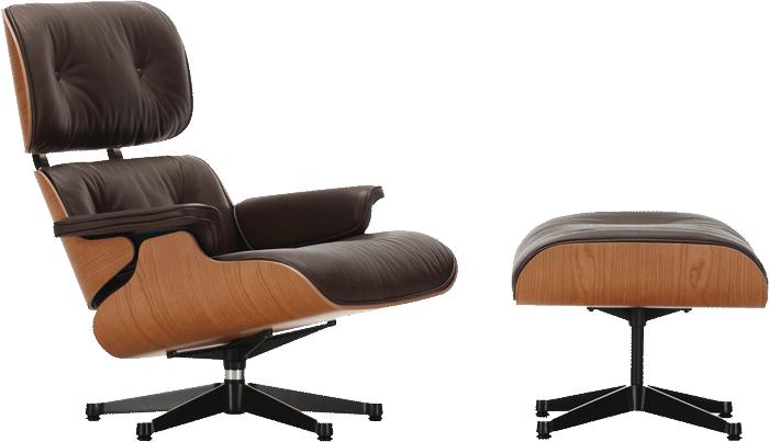 steidten einrichten mit architekturintelligenz steidten store bietet designerm bel von usm. Black Bedroom Furniture Sets. Home Design Ideas