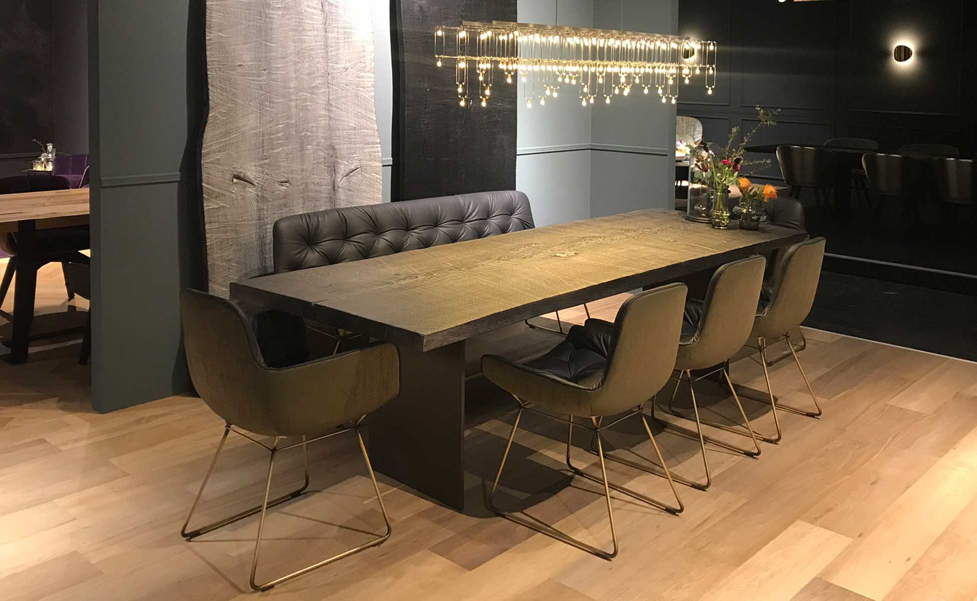 imm k ln 2018 freifrau janua vitra thonet interl bke steidten einrichten mit. Black Bedroom Furniture Sets. Home Design Ideas