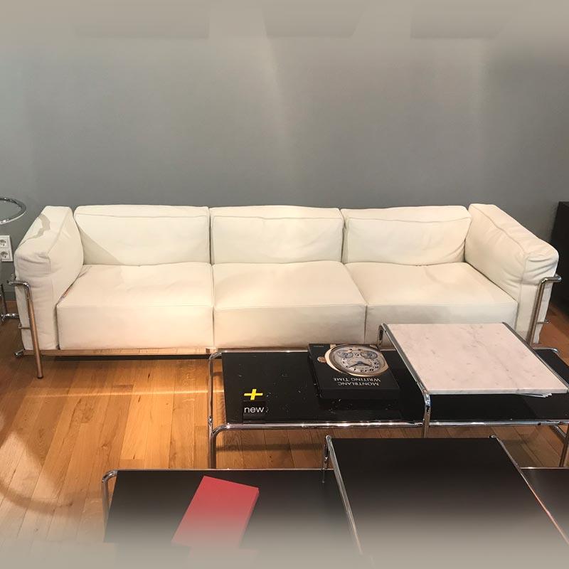 cassina-lc3-sofa-3-sitzer-leder-steidten+berlin
