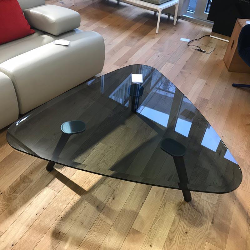 minotti sullivan tavolino tisch steidten+ berlin_01