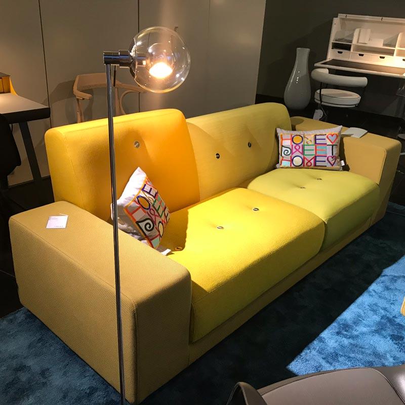 vitra polder compact sofa + ottoman steidten+ berlin_01