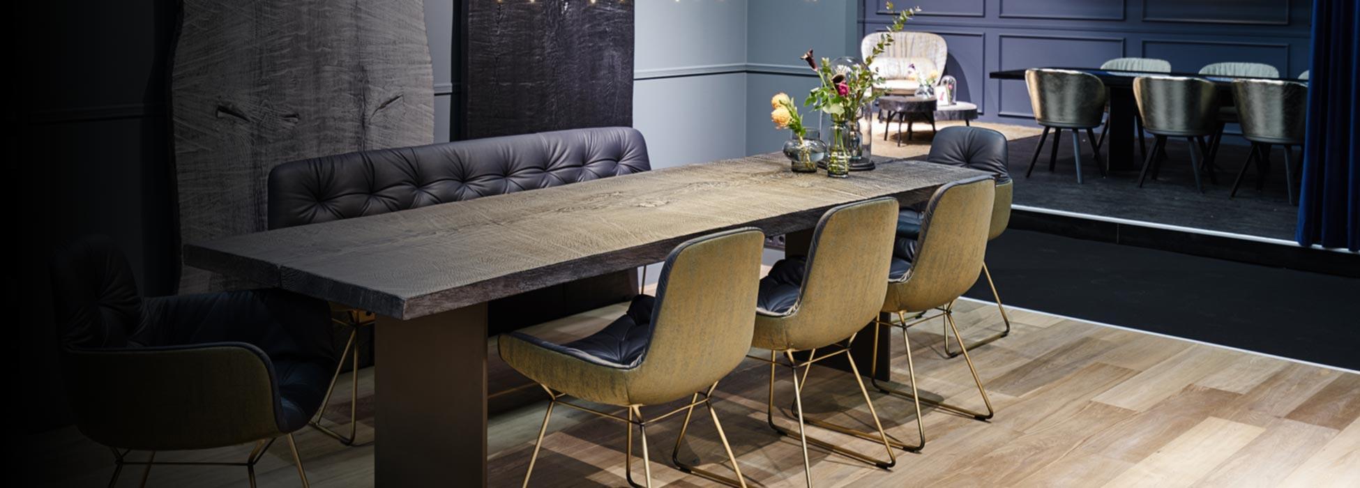 designerm bel steidten einrichten mit architekturintelligenz. Black Bedroom Furniture Sets. Home Design Ideas