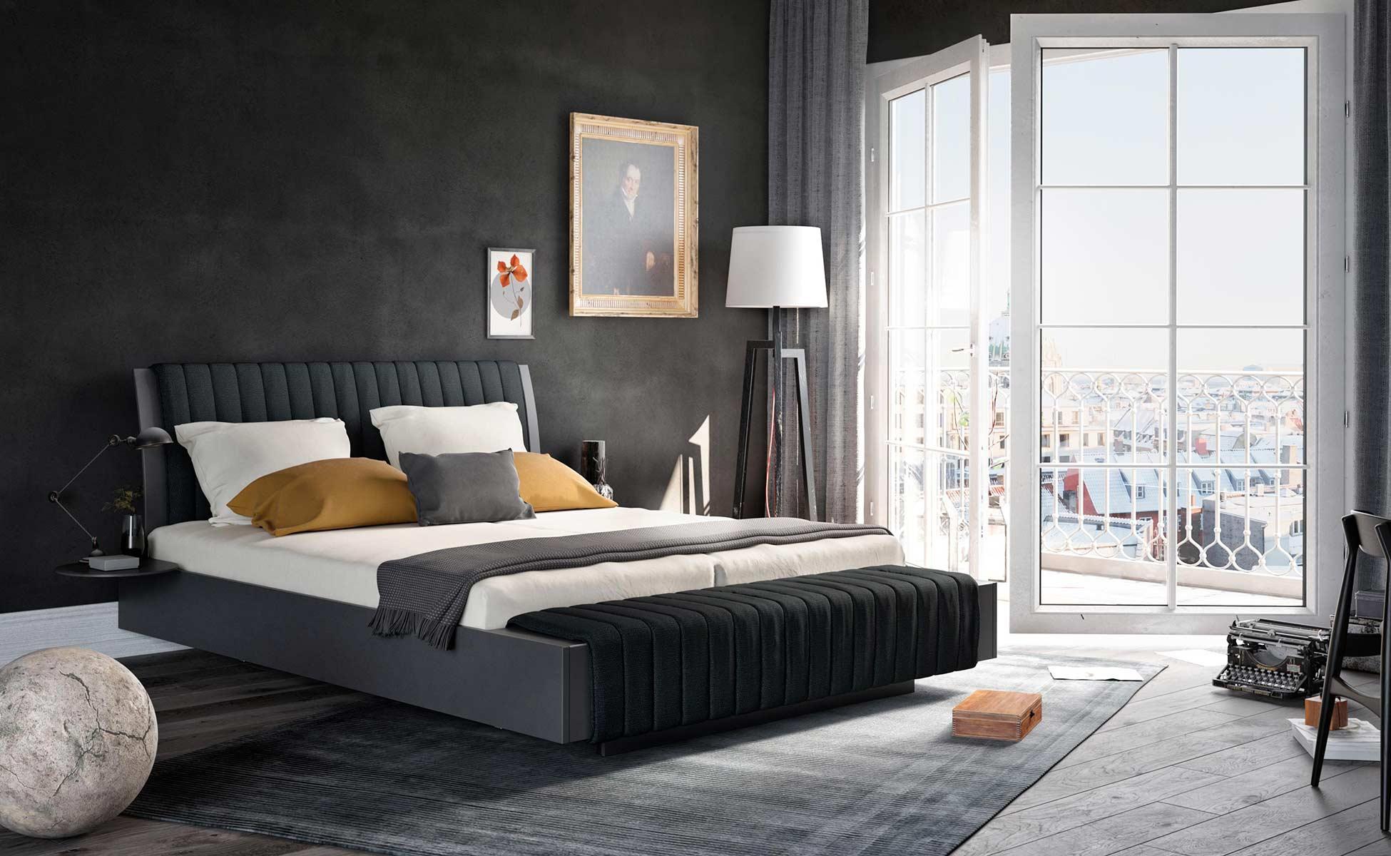interl bke izzy steidten einrichten mit architekturintelligenz. Black Bedroom Furniture Sets. Home Design Ideas