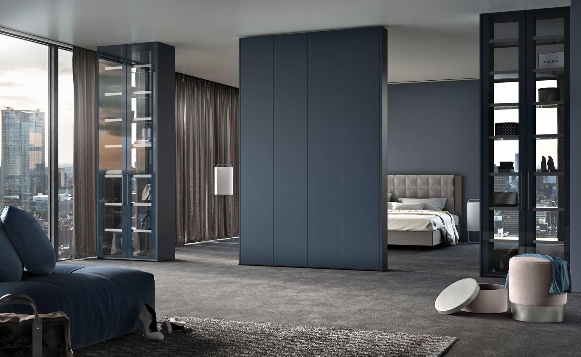 interl bke collect steidten einrichten mit architekturintelligenz. Black Bedroom Furniture Sets. Home Design Ideas