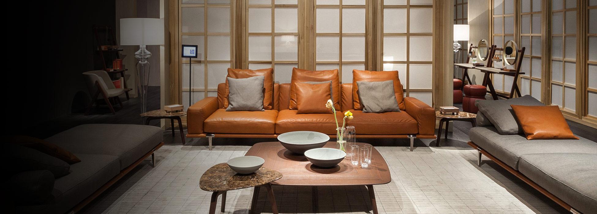 poltrona frau let it be sofa steidten+ berlin_01