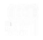 Thonet_Logo_Bauhaus_100