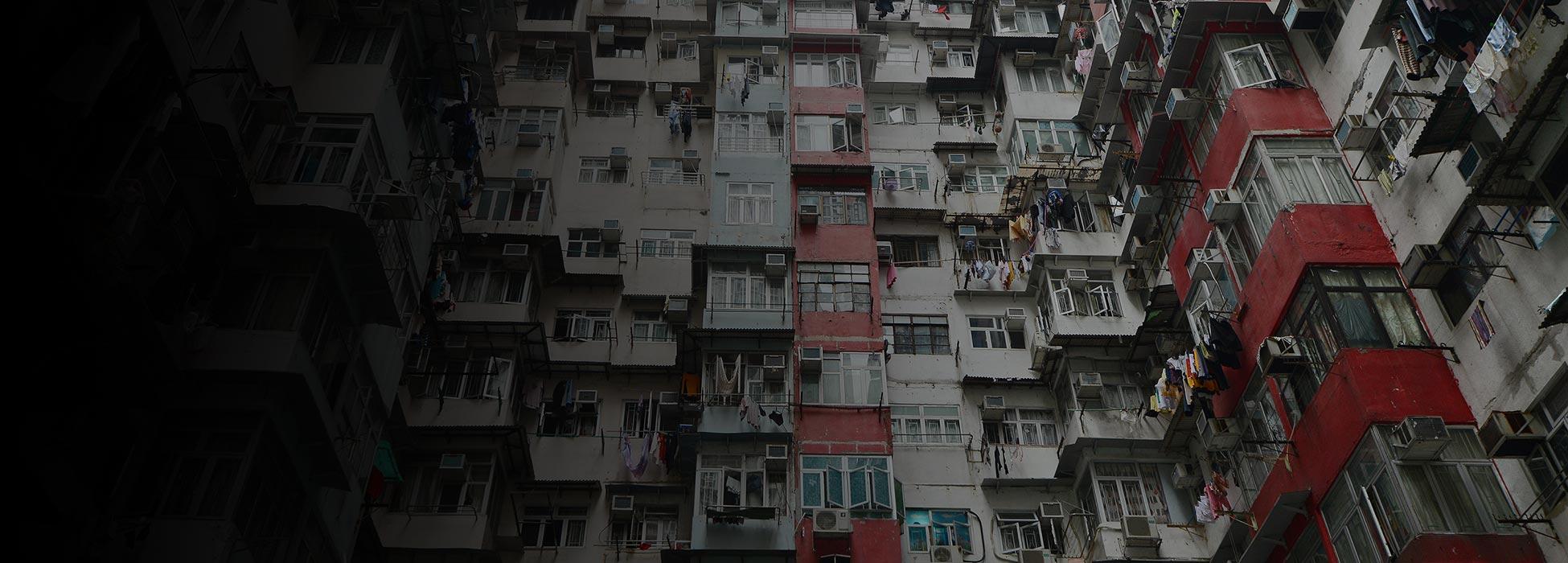 steidten+-thonet-fühling-auf-dem-balkon2