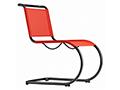 thonet möbel kaufen bei steidten+ berlin