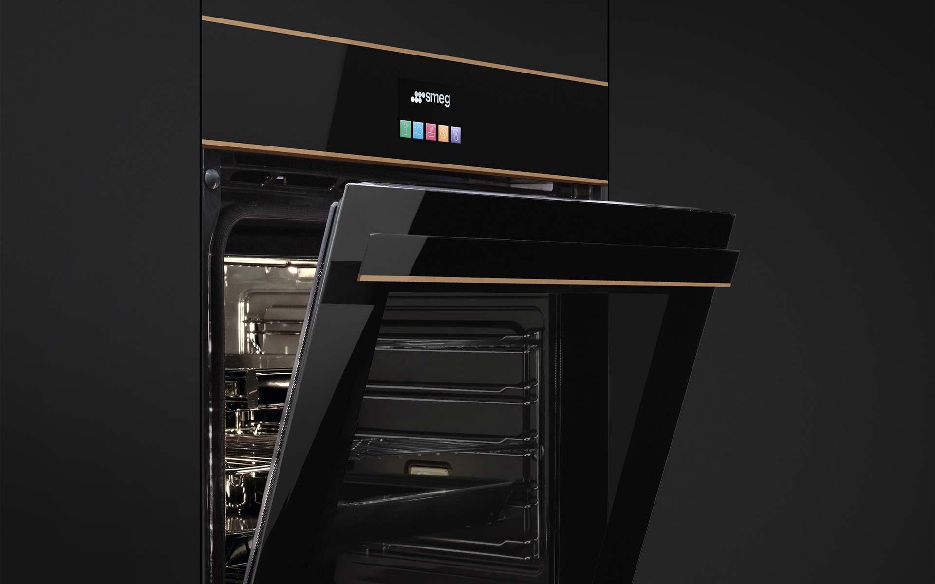 Smeg Kühlschrank Ersatzteile : Smeg hausgeräte berlin steidten einrichten mit