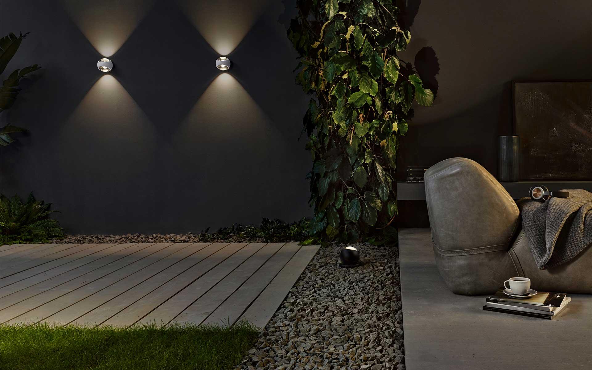 occhio sito verticale outdoor leuchte in berlin bei steidten+