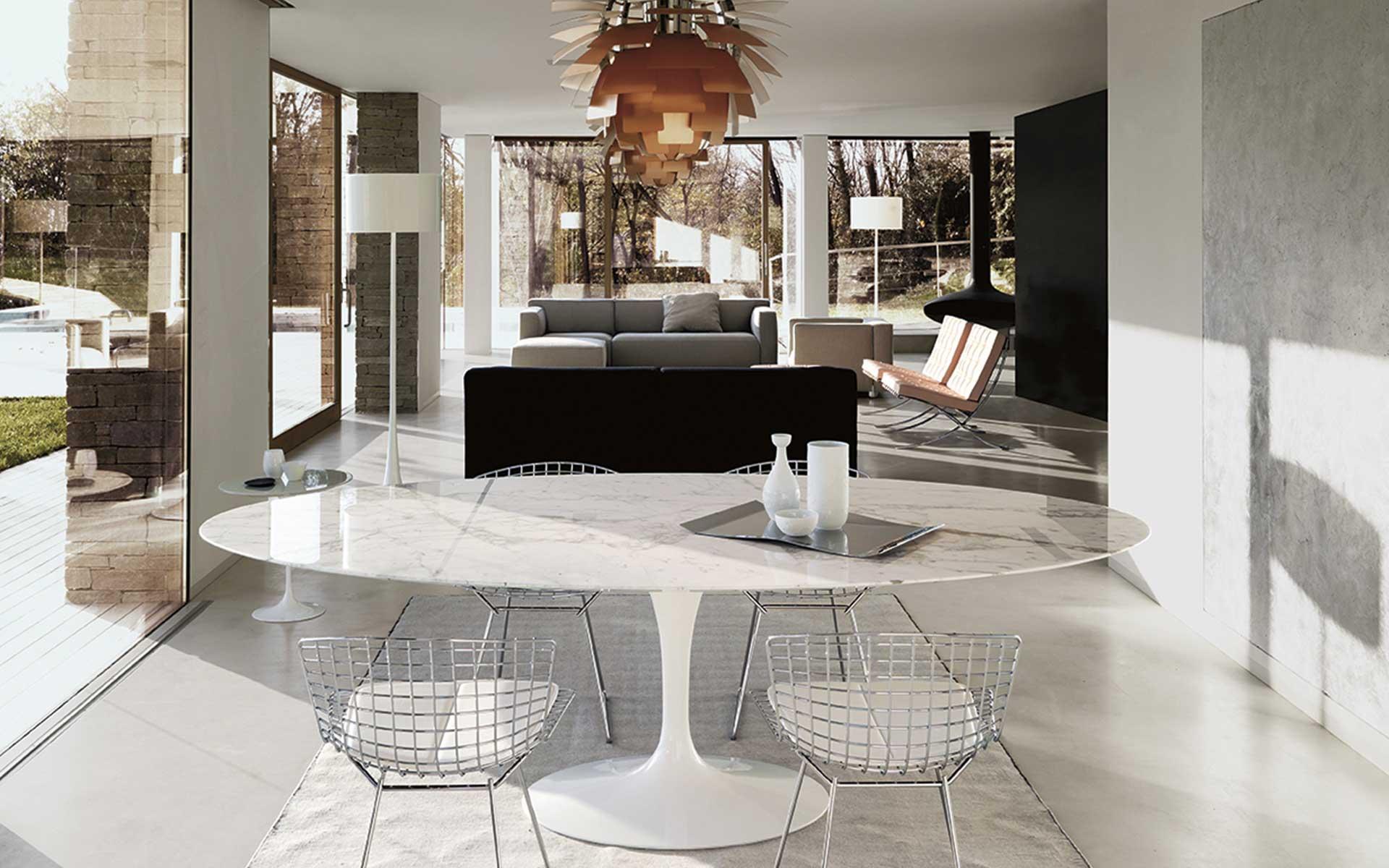 vitra mariposa sofa + repos sessel in berlin bei steidten+