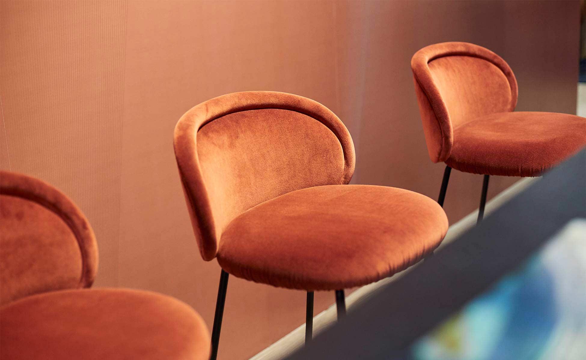 FreiFrau-Ona-Chair-in-Berlin-bei-steidten+