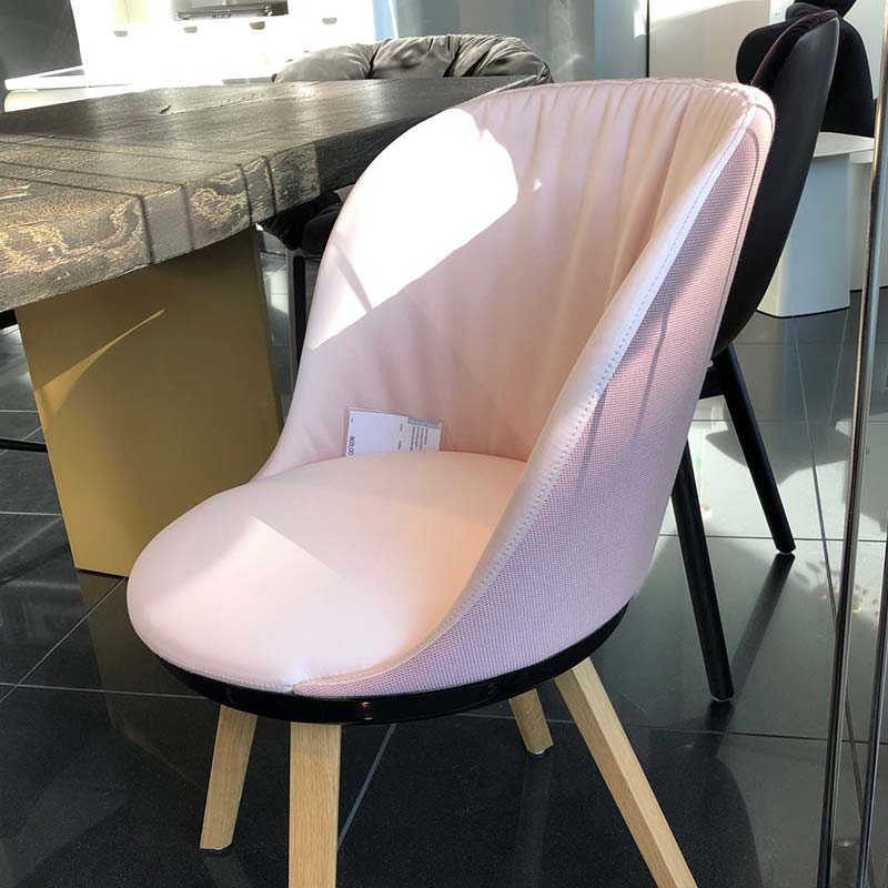 Sale-Freifrau-Romy-Chair