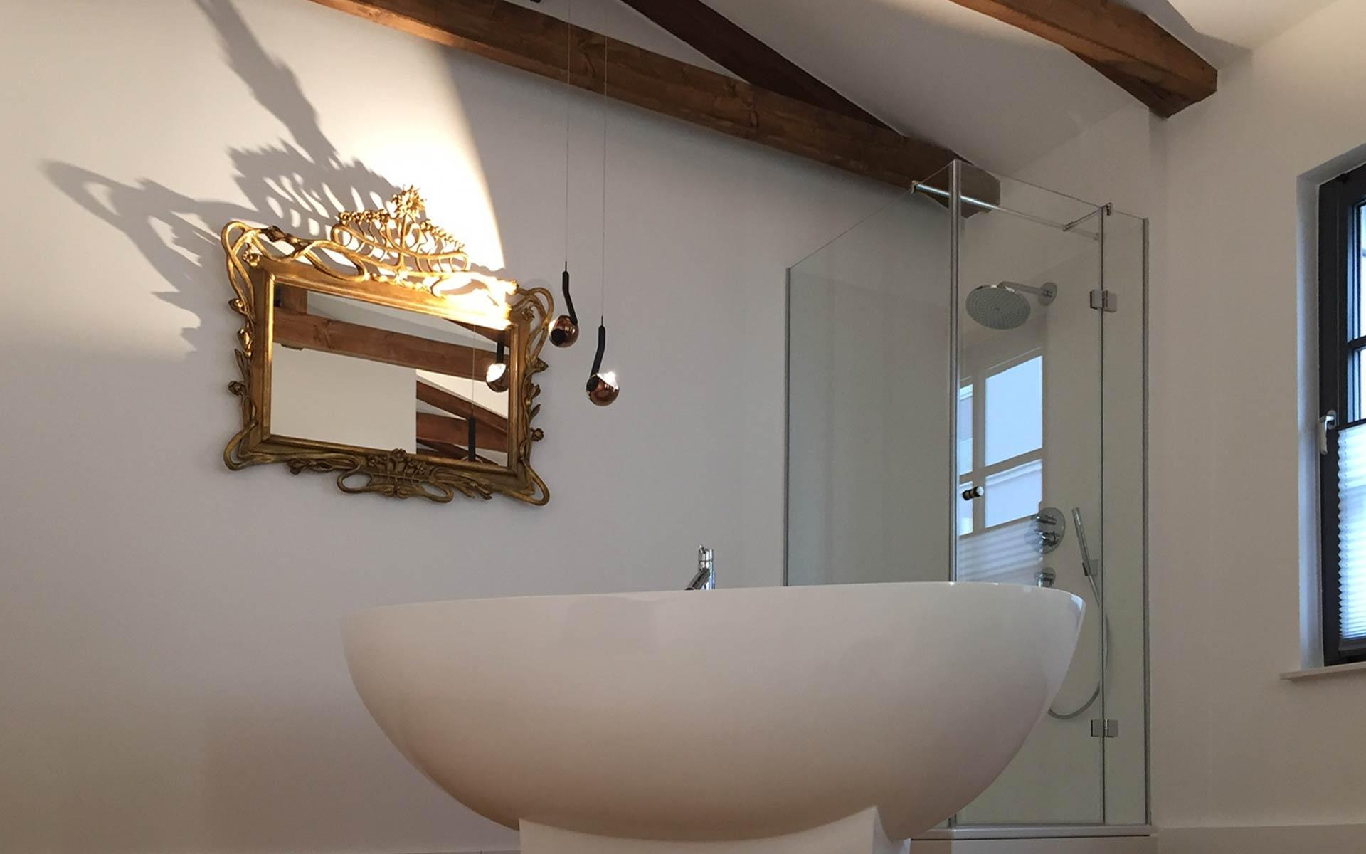 Occhio io Leuchten - Interiordesign steidten+ Berlin