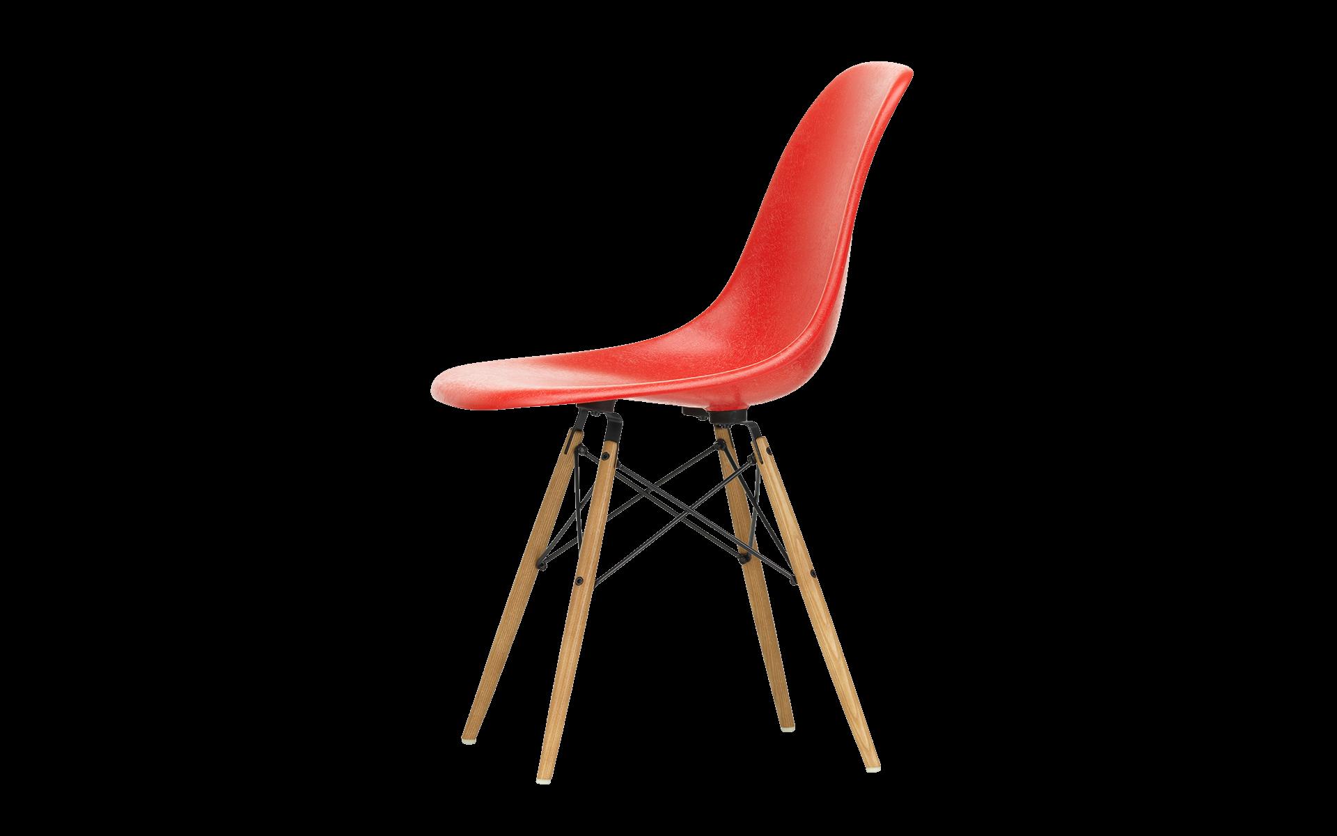Vitra-Eames-Fiberglass