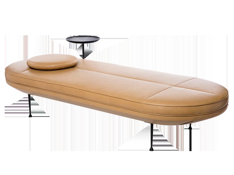 Wendelbo Canoe
