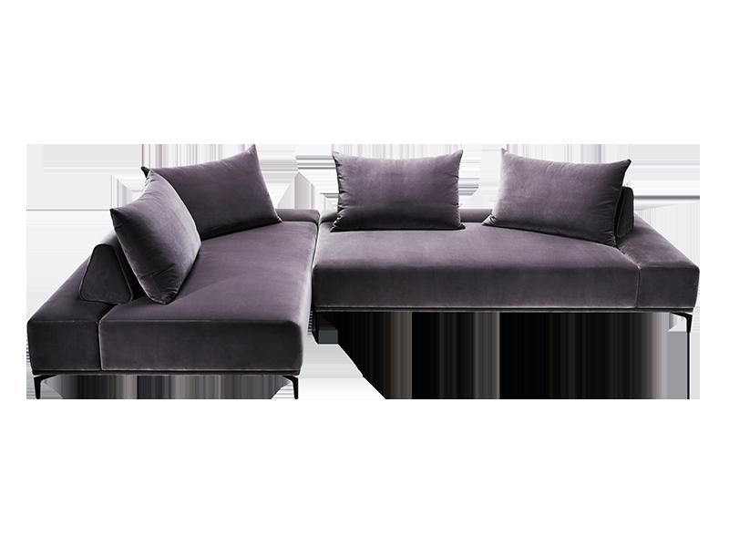 Wendelbo Define Sofa
