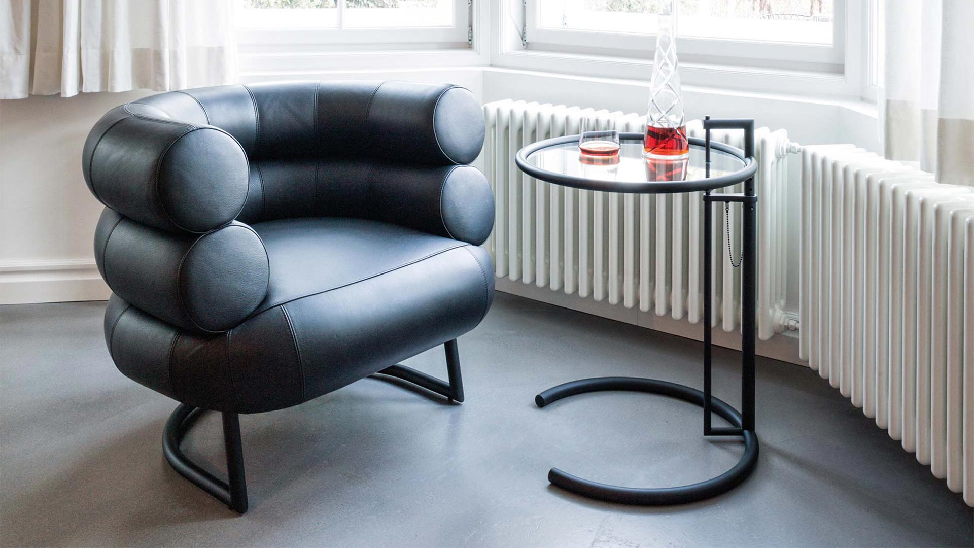 ClassiCon Bibendum Adjustable in Berlin bei steidten+