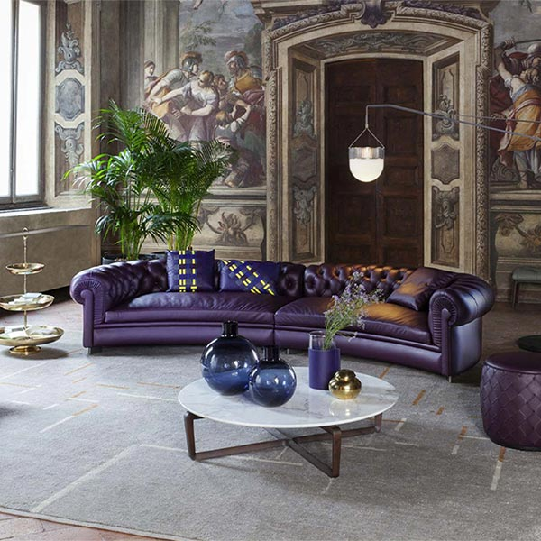 Poltrona-Frau-Chester-Line-Sofa-in-Berlin