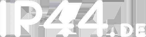 IP44.de-Logo