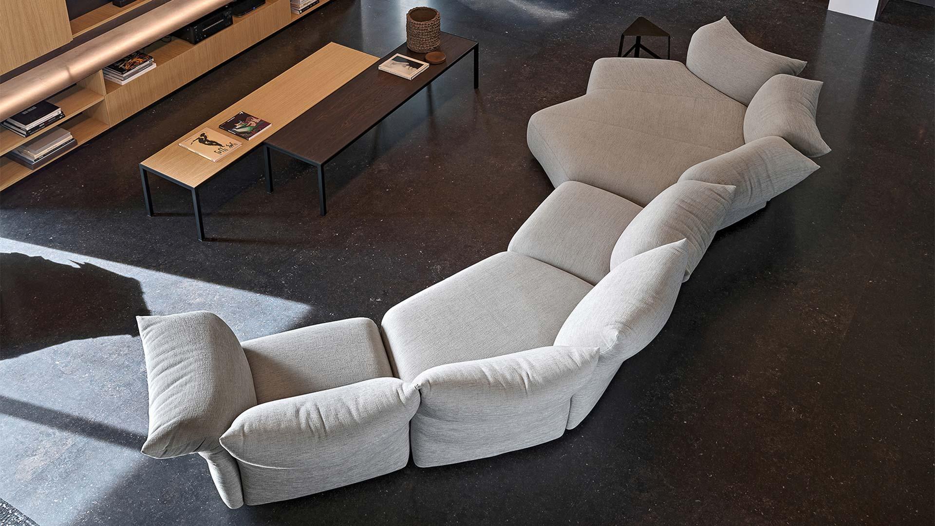 Edra Standard Sofa Berlin_01